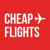 Cheap Flights: British Airways