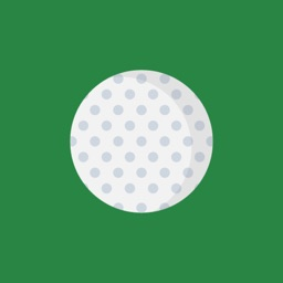 Ziggy Golf