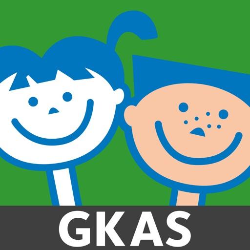 GKAS by American Dental Association