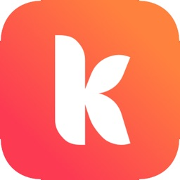 Kidadl - Best Family Days Out