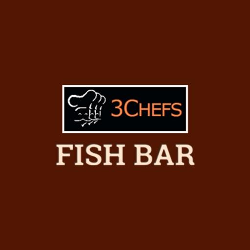 3 Chefs Fish Bar