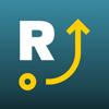 GR Ventures, LLC - Rabble - Your Sports Bar Guide artwork