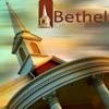 New Bethel Church