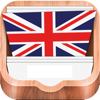Angielski 1000 najwazniejszych
