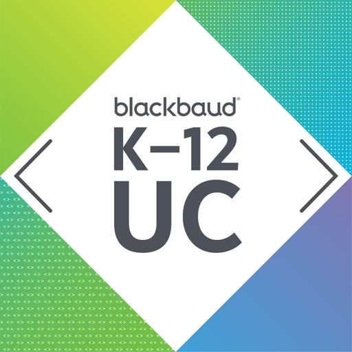 Blackbaud K-12 UC