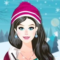 Winter Land Game free Resources hack