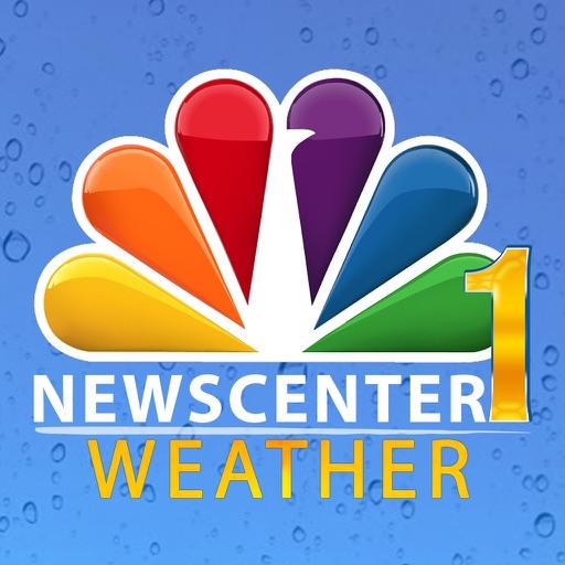 NC1 Weather