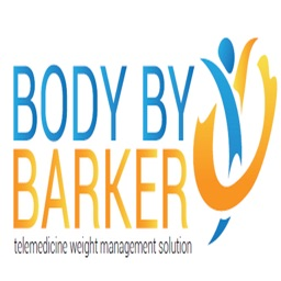body by barker chat