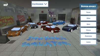 download Simulateur de Conduite II apps 5