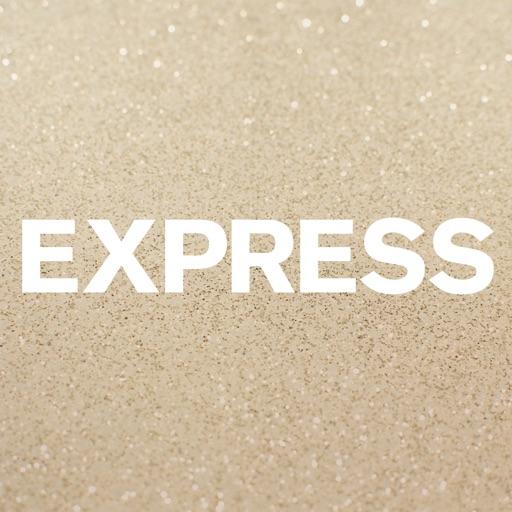 Express