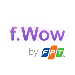 F.Wow