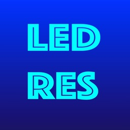 LED Res
