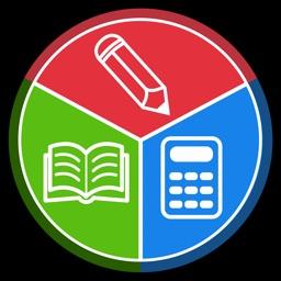 Smart-EZE: Minutes A Day