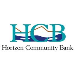 Horizon Community for Tablet