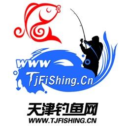 天津钓鱼网—为钓鱼爱好者提供钓鱼技巧/视频/心得交流平台
