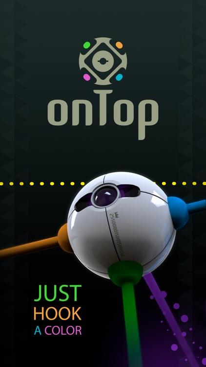 • onTop • screenshot-0