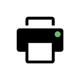 Web 2 PDF: Save Website to PDF