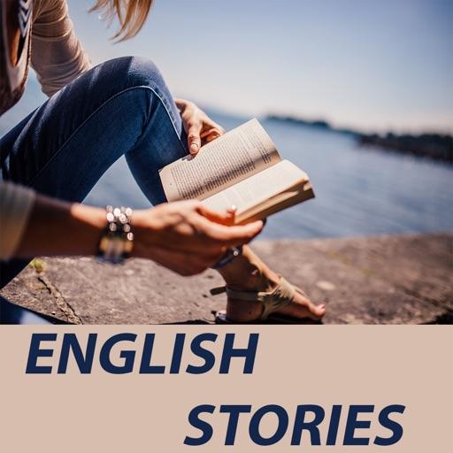 Best English Short Stories by Alpeshkumar Patel