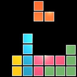 Block Puzzle Game Hex & Square