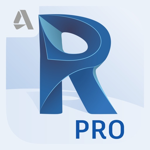 Autodesk ReCap Pro for mobile