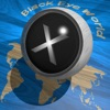 Black Eye World - iPhoneアプリ