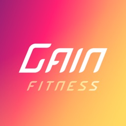 GAIN Group & Personal Training