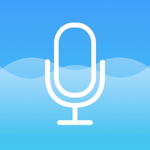 Say & Translate iOS App