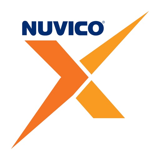 Download Nuvico Xcel Mobile free for iPhone, iPod and iPad