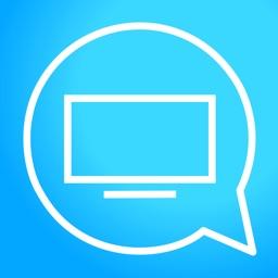 TV Yapp