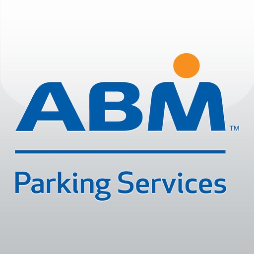 ABM Parking Services icon