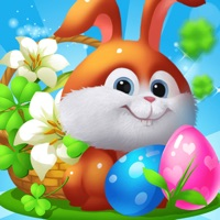 Codes for Easter Swap - Coloring Holiday Hack