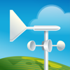 WunderStation - Weather Underground, LLC