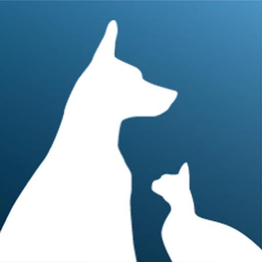 Marana Pets free software for iPhone and iPad