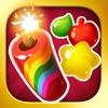 マッチアロット:少年騎士の冒険 - iPhoneアプリ