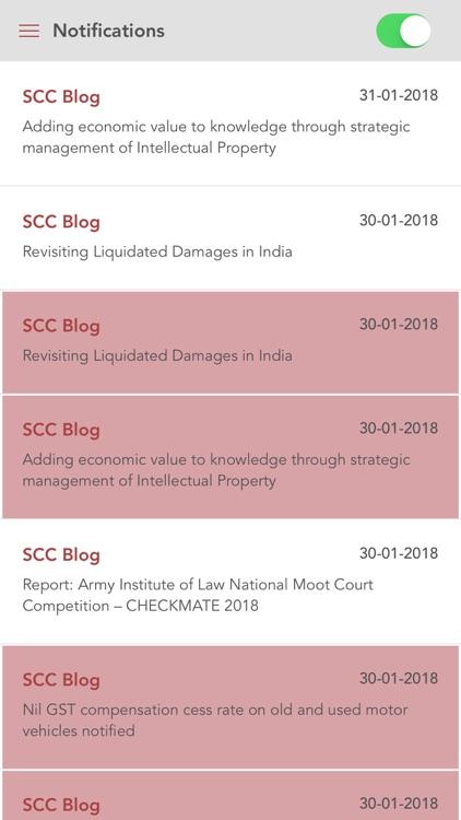 SCC Online screenshot-3