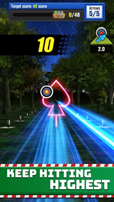 Baixar Archery Champ - Bow&Arrow King para Android