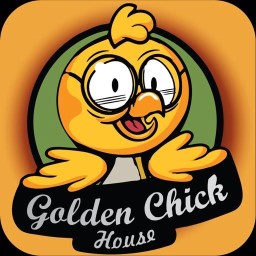 Golden Chick House, Vejle