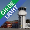 Questions VFR Radio LIGHT - iPhoneアプリ
