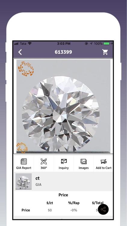 Lakhi Group screenshot-4
