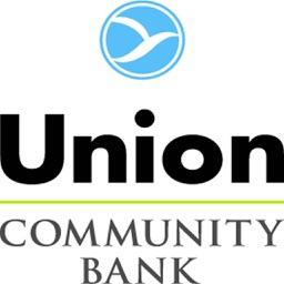 Union Community Bank for iPad