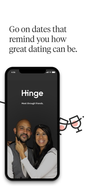 Apps for dating couples ratings