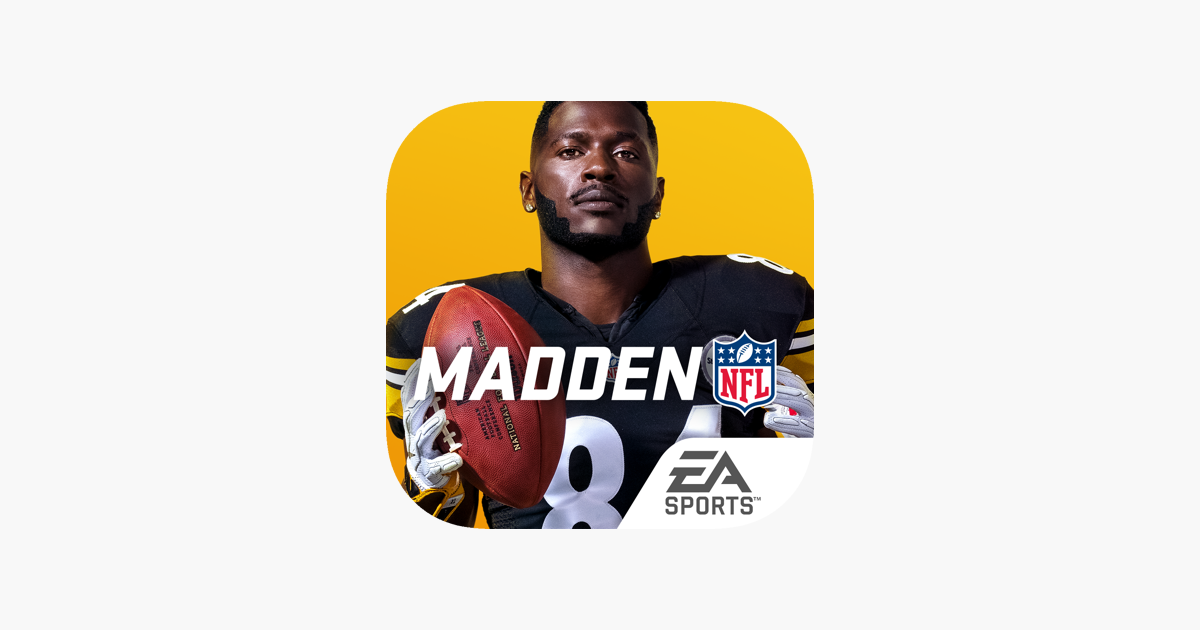 how to watch nfl games on iphone free