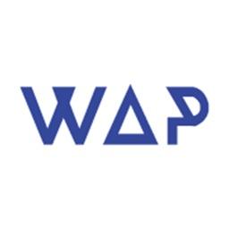 Wahdah Associates Partners