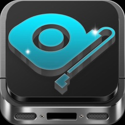 Advance Calculator Home Pro