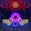 Luxor Evolved HD (Full)