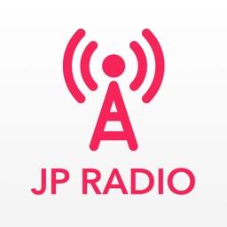 日本ラジオ - 全国コミュニティラジオ局