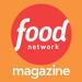 114.Food Network Magazine US