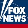 Fox News: Live Breaking News