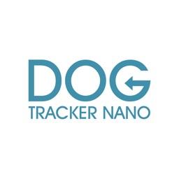 Dog Tracker Nano