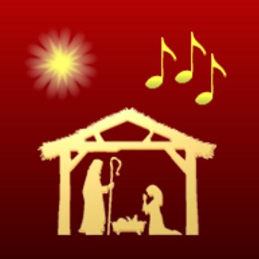 Weihnachtslieder+ Musik